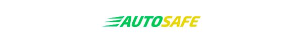 AutoSafe