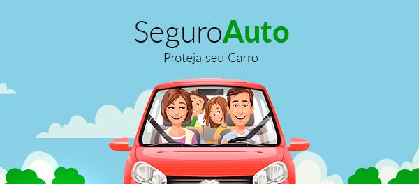 Seguro Auto: Proteja seu Carro.
